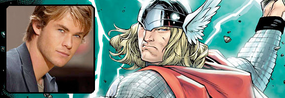 marvelthor