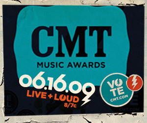 2009-cmt-music-awards-voting_300x250