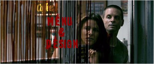 splinter_menudesign_banner1