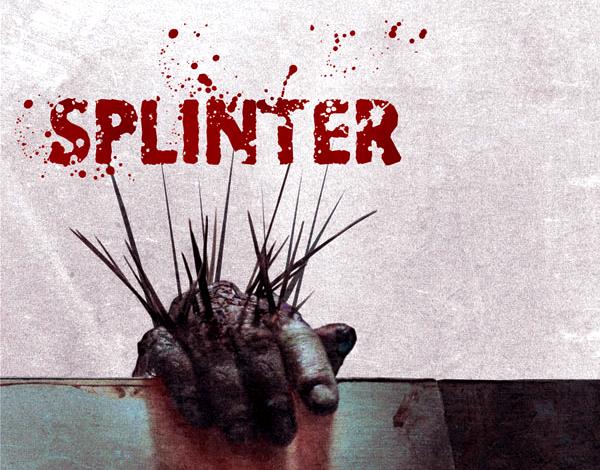 splinter_poster1