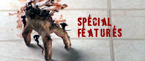 splinter_special_banner1