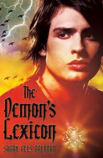 the-demons-lexicon