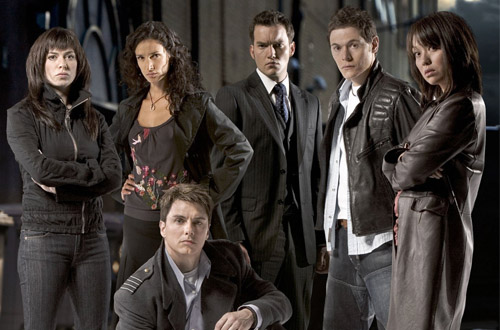 torchwood_s01
