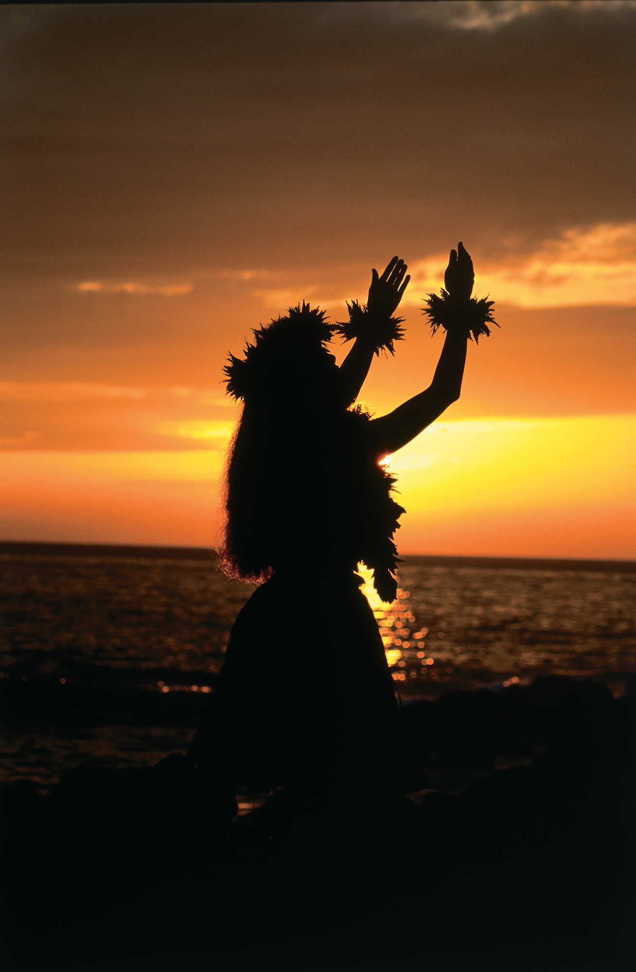 00082hula_sunset