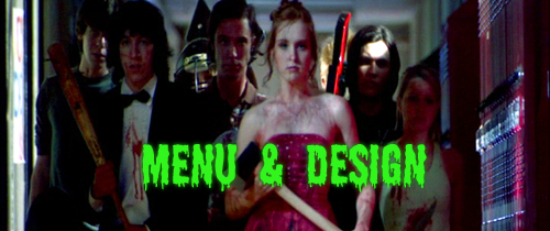 danceofdead_menudesign_banner