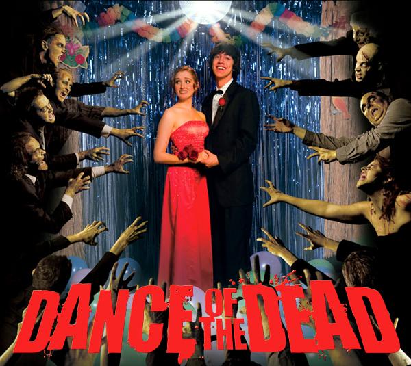 danceofdead_poster