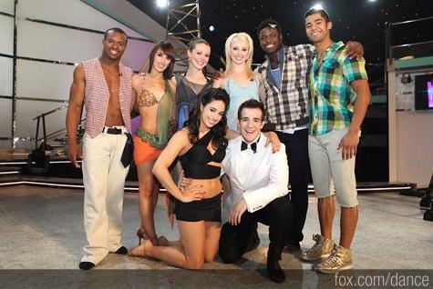 fox-broadcasting-company_-dance