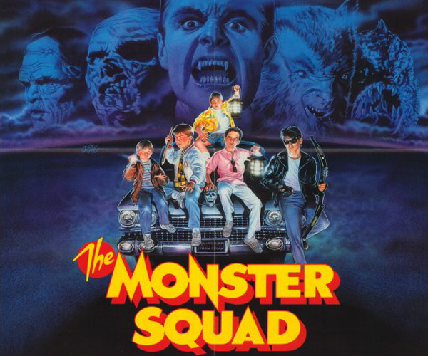 monstersquad_poster