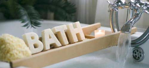 soaps_in_bath1