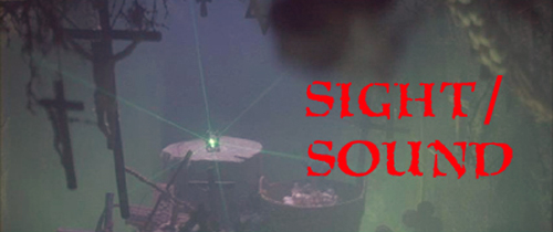 squad_sightsound_banner