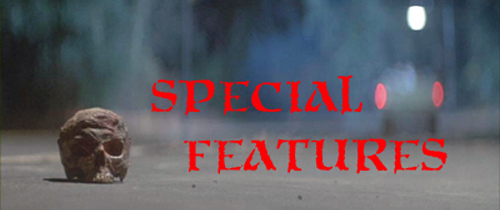 squad_special_banner