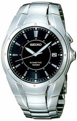 Seiko-Watch-Kinetic-SKA251