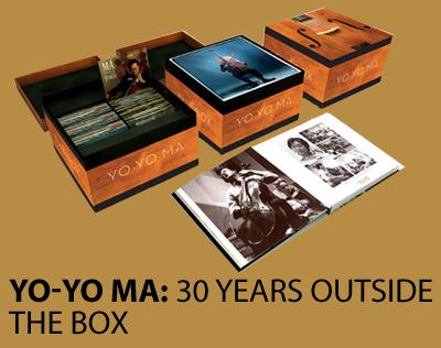 yo-yoma_30years