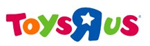 Toysrus.com Home - The Official Toys_R_Us Web Site