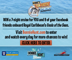 053a7ede6c_BonnieHuntSweepstakes