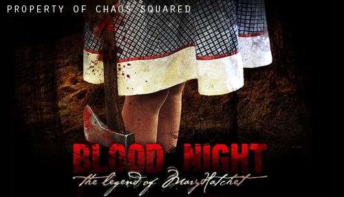 bloodnight_poster