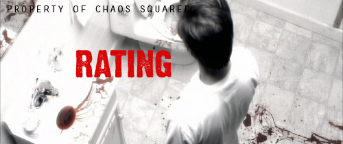 bloodnight_rating_banner