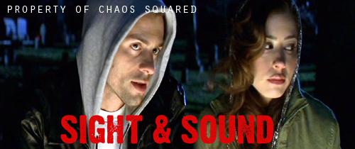bloodnight_sightsound_banner