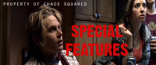 bloodnight_special_banner