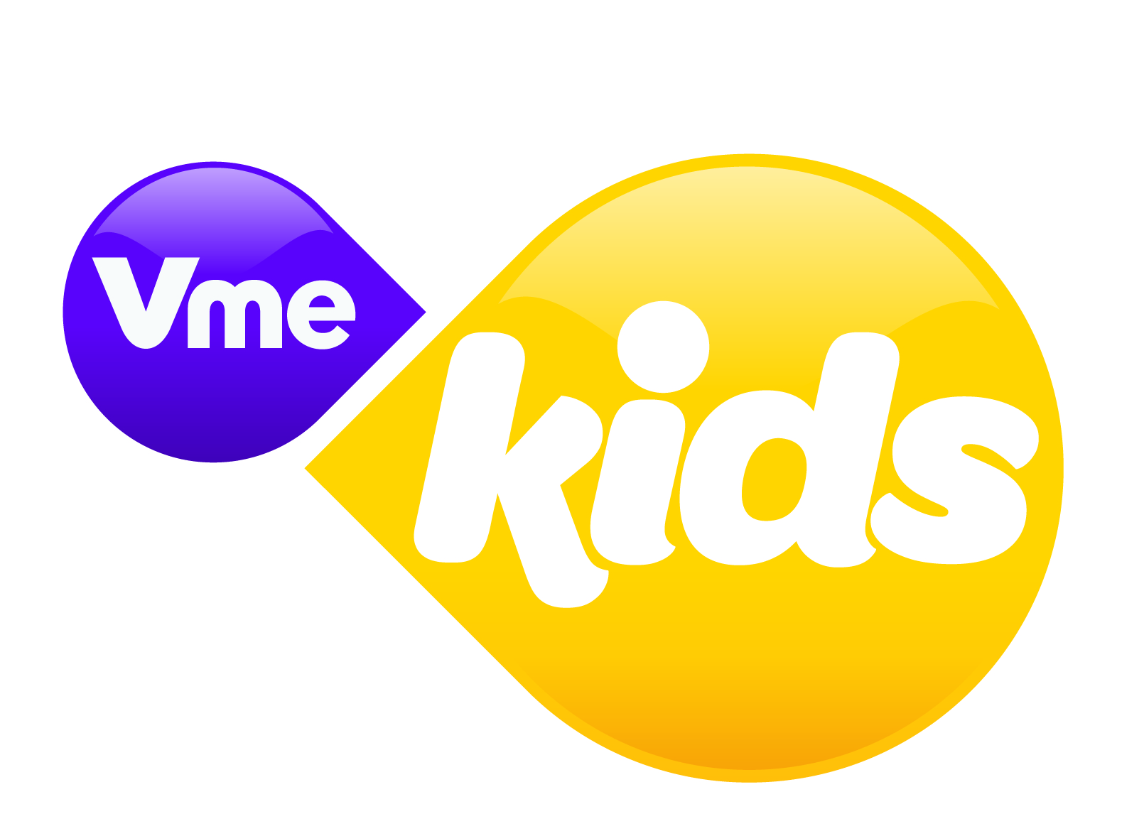 Vme Launches New 24/7 Channel, Vme Kids (for Latino Preschoolers)