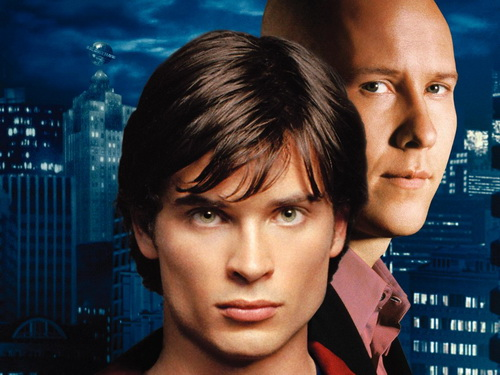 http://www.quadruplez.com/wp-content/uploads/2011/05/Clark-Kent-and-Lex-Luthor-on-Smallville1.jpg