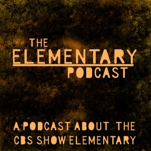 The Elementary Podcast – QuadrupleZ