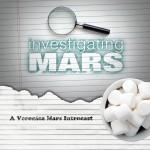 investigating_mars_large
