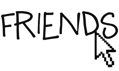 onlinefriends