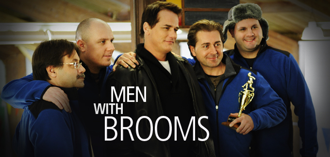 menwithbrooms
