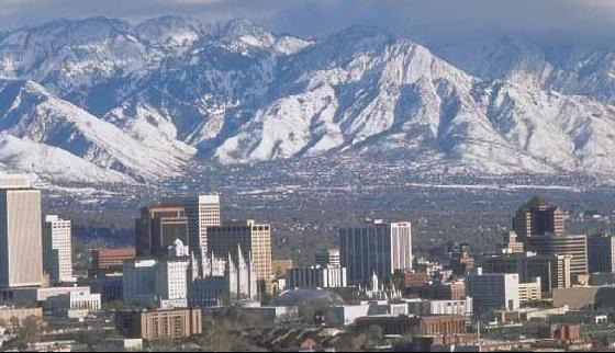 salt_lake_city