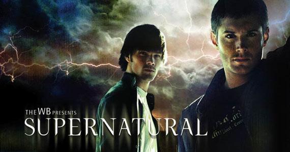 supernatural-season-1