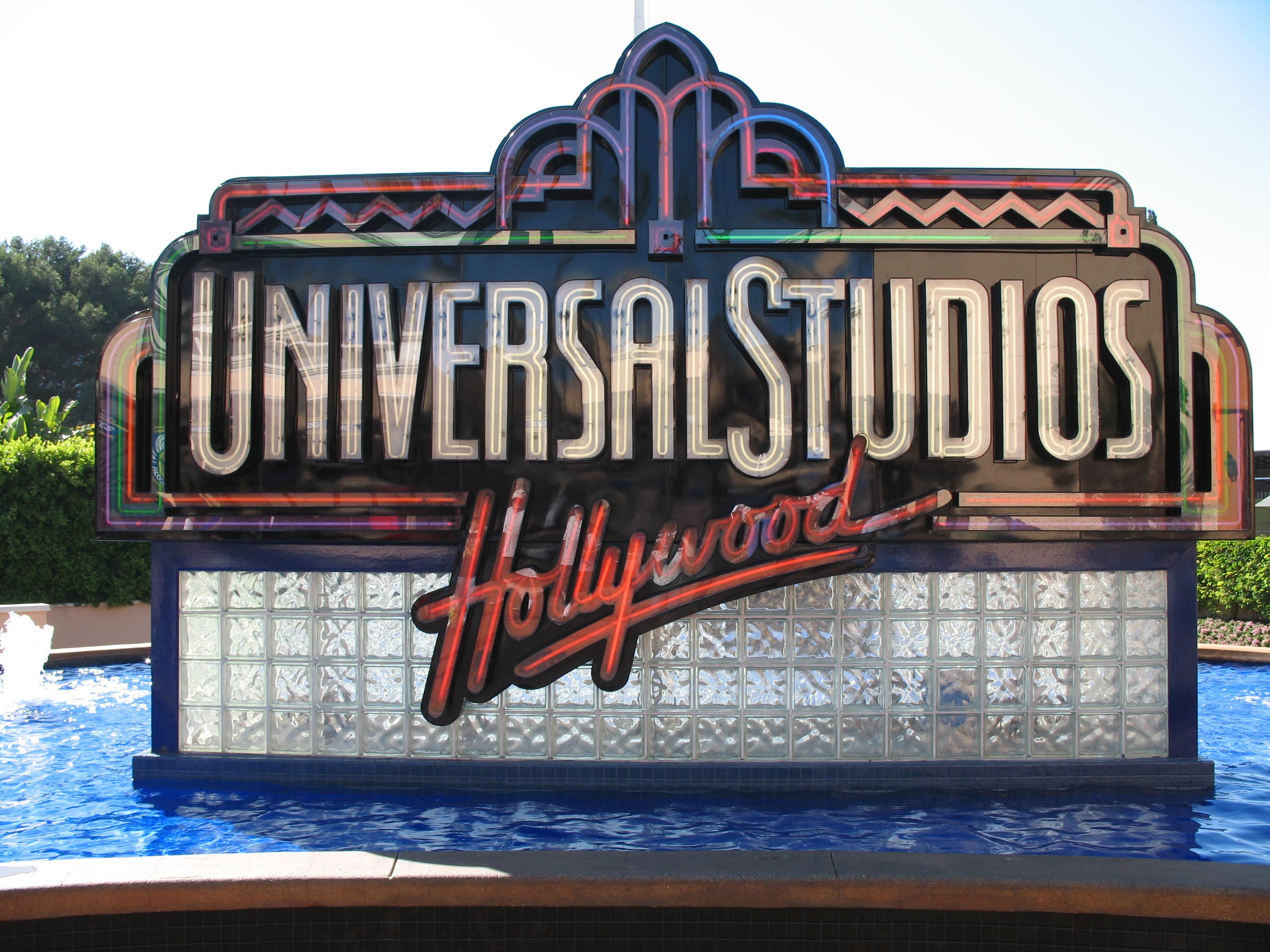Universal_Studios_Fountain