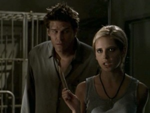 buffy-angel-stake-the-wish-1