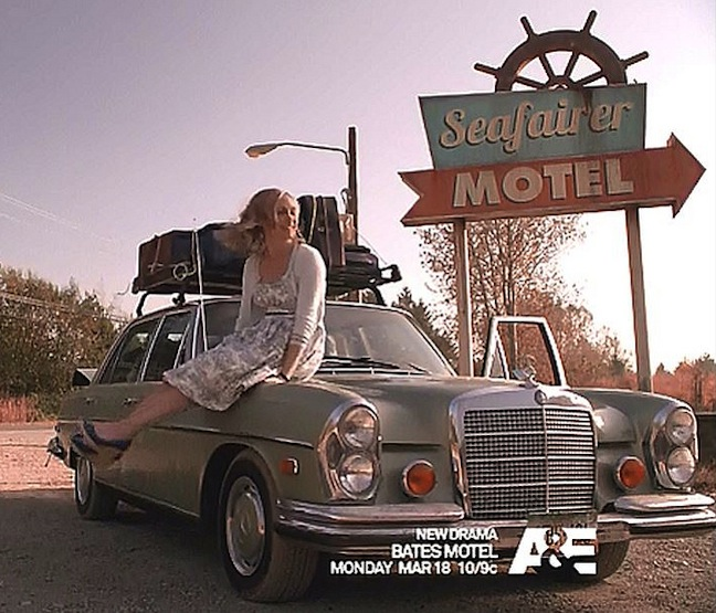 bates-motel-benz