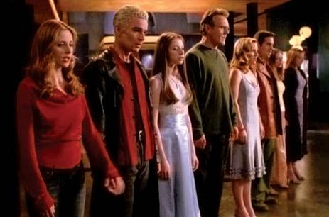 buffy-musical-episode