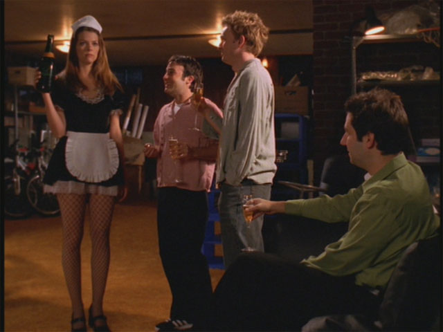 Buffy_The_Vampire_Slayer_[Dead_Things]_(2002)_3