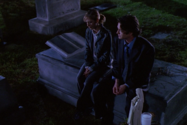 buffy-conversations-with-dead-people