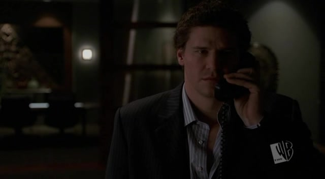 5x12-You-re-Welcome-angel-and-cordelia-27162425-640-352
