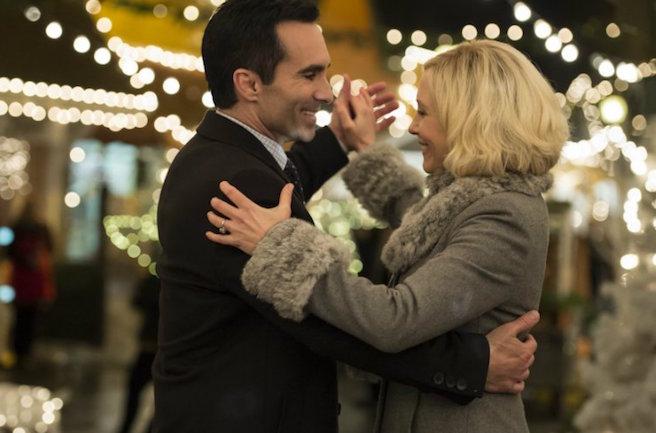 Bates Motel Season  Episode  Full Episode